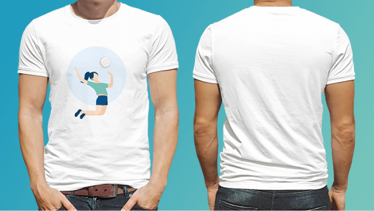 sample-tshirt1-1.png